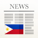 Philippines News - Newspapers