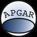 APGAR Free