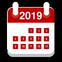 Malayalam Calendar 2019