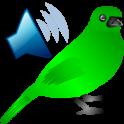 Птицы звонки Звуки
