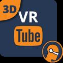 Fulldive 3D VR