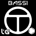 Caustic 3 Bass Pack 1