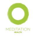 Meditation Gesundheit!