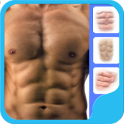 Six Pack Photo Maker