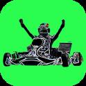 Carburation pour TM KZ Kart