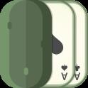 Kyuuri, a cucumber card game