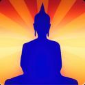 Méditation Bouddhiste Om Chant