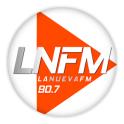 LaNueva907