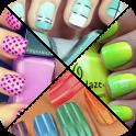 Nails Idées