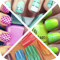 Nails Fashion Ideas
