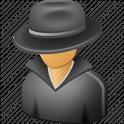 hacker simulation