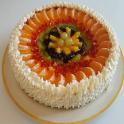 Cake Designs Latest