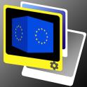 Cube EUR LWP
