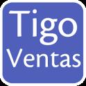 Tigo Ventas