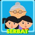 SERBAT