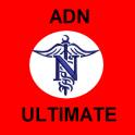 ADN Flashcards Ultimate