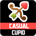 Casual Cupid Free Dating App