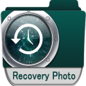 Photo Recovery 2017