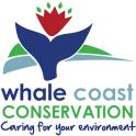 Whale Coast Conservation