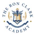Ron Clark Academy