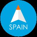 Pilot for Spain guide