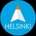 Pilot for Helsinki guide
