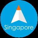 Pilot for Singapore guide