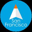 Pilot for Sanfrancisco guide