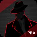 Cantonese Spy Pro