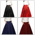 Girls Skirts Design 2018