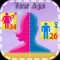 Face Recognition Age & Gender