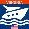iBoat Virginia