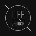Life Church Wirral
