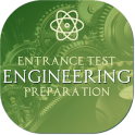 Engineering Test Preparation