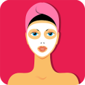Besten Beauty-Tipps und Tricks