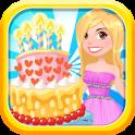 cake making story games free 2