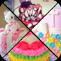 Cake Art & Design Ideas