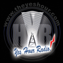 Yes Hour Radio App