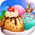 Ice Cream Sundae Maker 2