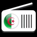 Listen Radio Algerian