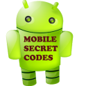 Secret Codes For Mobi Devices