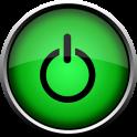 Torch Flashlight App