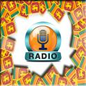 Sri Lanka Sinhala Radio FM