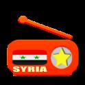 Syria FM Radio