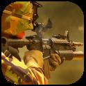 FPS Sniper Mission 2017