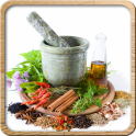 Home Remedies And Natural Cure