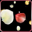 Petals Live Wallpaper