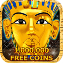 Egipto Pharaohs Tragamonedas