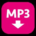 MP3 Hunter