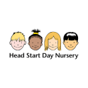 Head Start Day Nursery MK